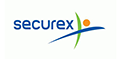 logo_securex.png